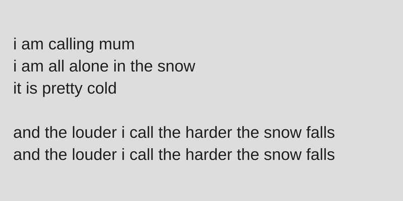 i-am-calling-mumi-am-all-alone-in-the-snowit-is-pretty-coldthe-louder-i-call-the-harder-the-snow-fallsthe-louder-i-call-the-harder-the-snow-falls